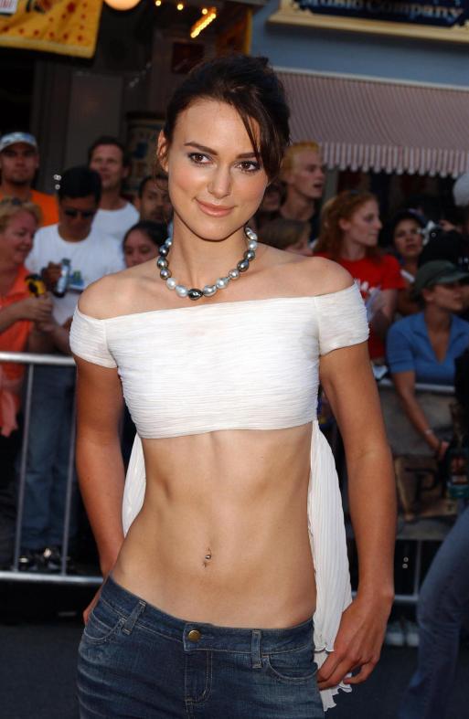 free fake celebrity nude pics  520617