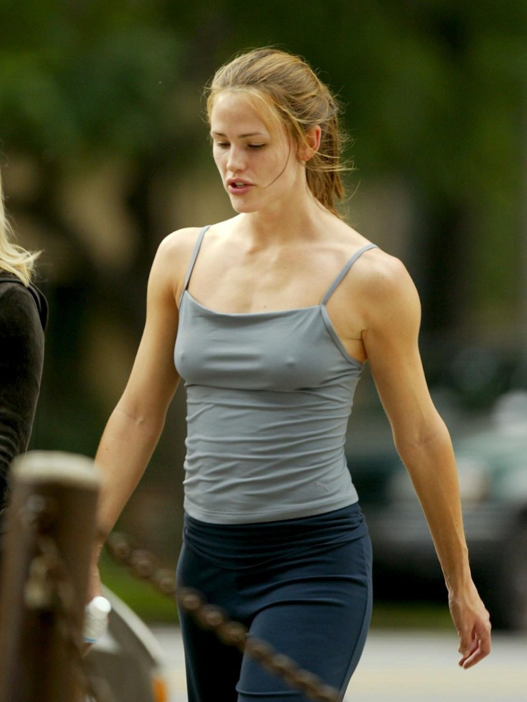 Alyson Hannigan Pokies jennifer garner 28 | female celebrity