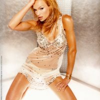 Jolene Blalock [Enterprise]
