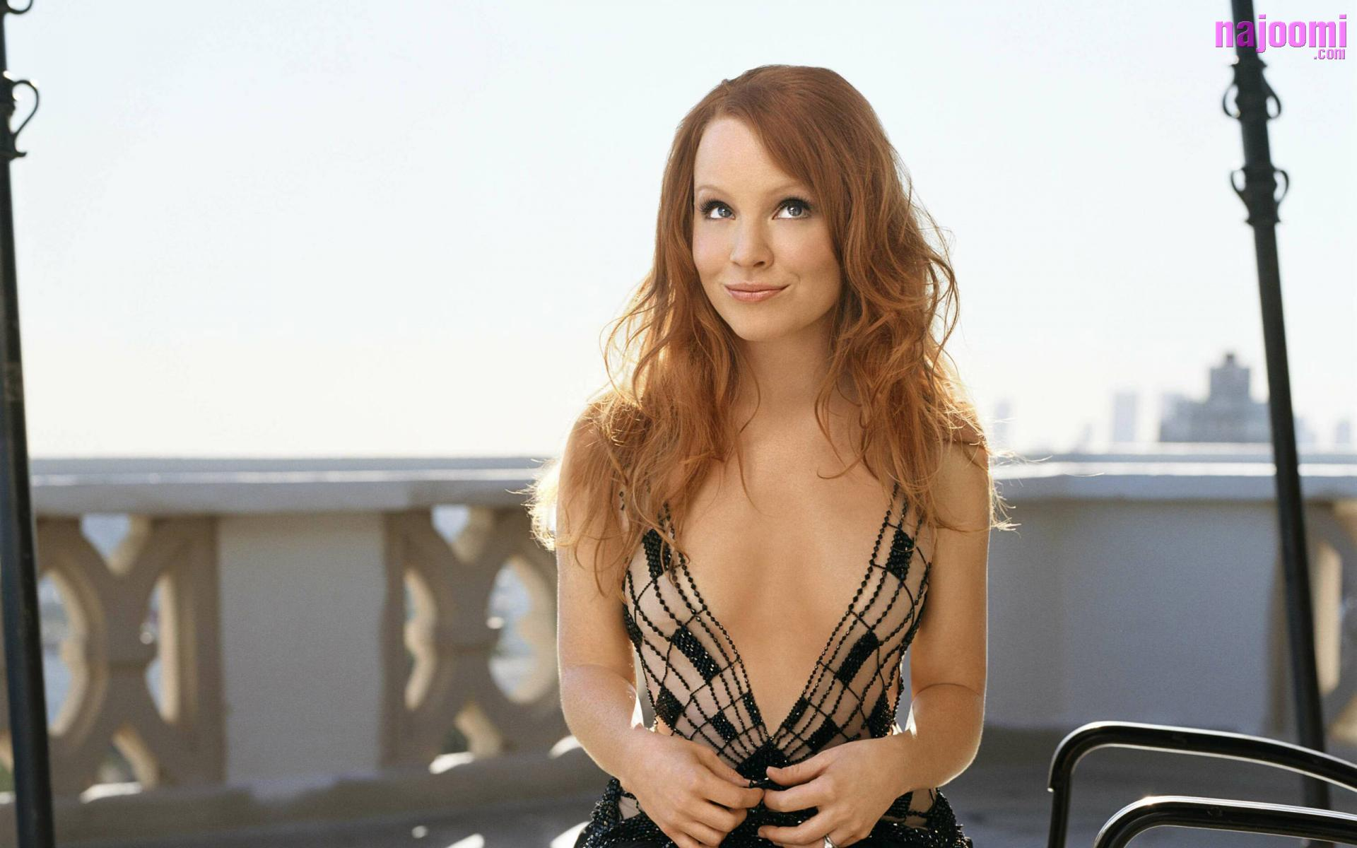Lauren Ambrose lyrique discorde - Lauren Ambrose Images ...