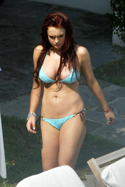 free lindsay lohan nude pics  488642