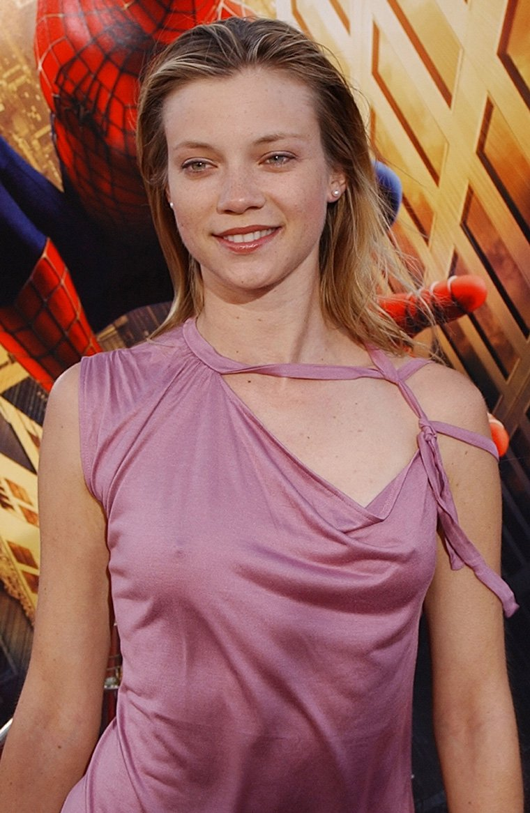 Amy Smart Hot Images amy smart 18 | female celebrity