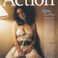 Eliza Dushku [Dollhouse]