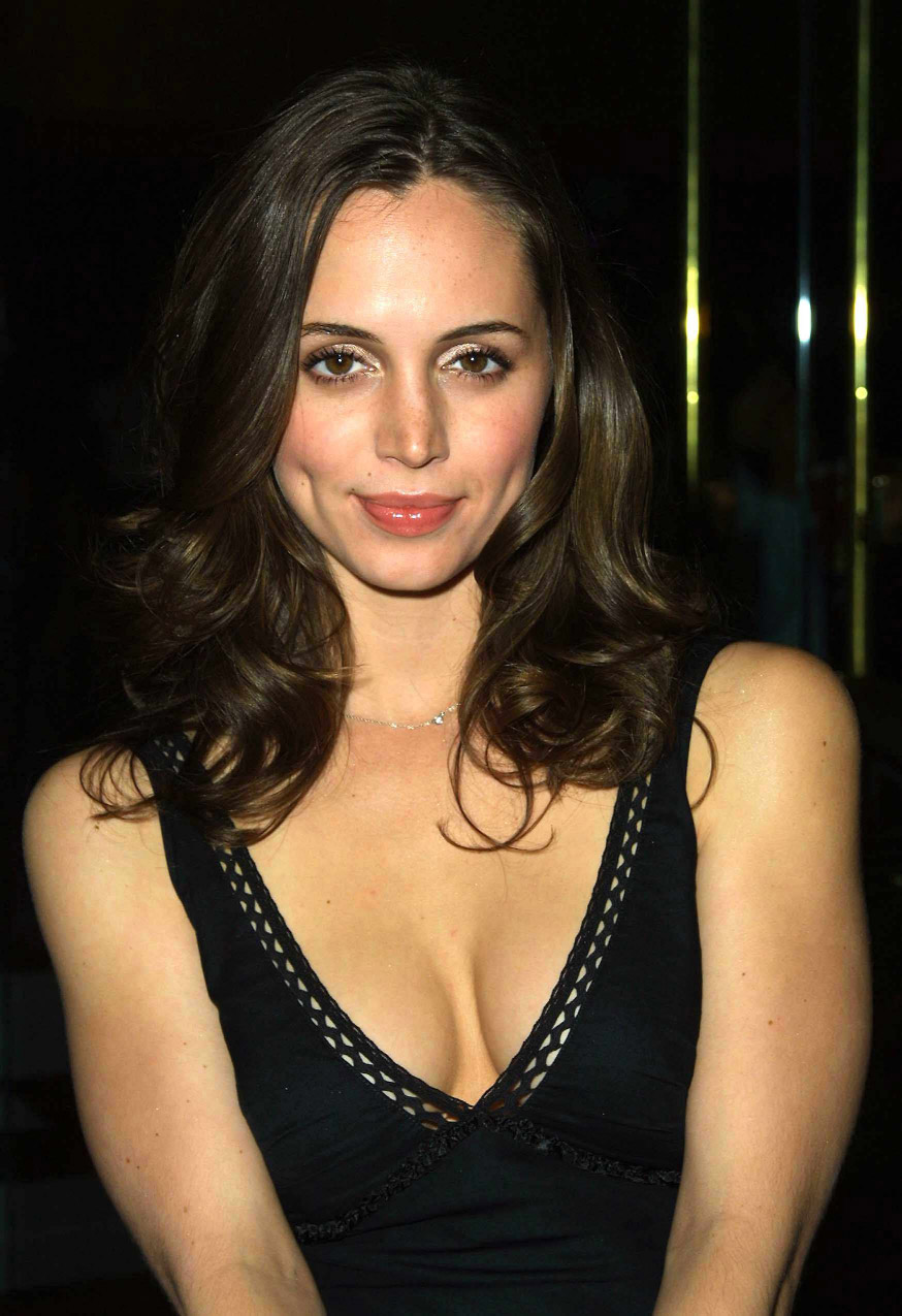 Young Eliza Dushku nudes (44 photo), Ass, Leaked, Boobs, butt 2015
