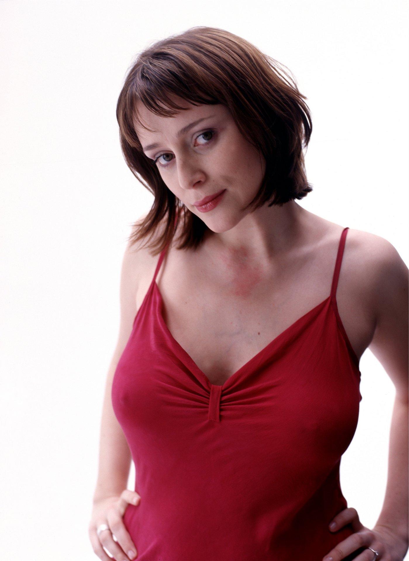 Keeley Hawes (born 1976) nude (62 photos) Hot, Twitter, legs