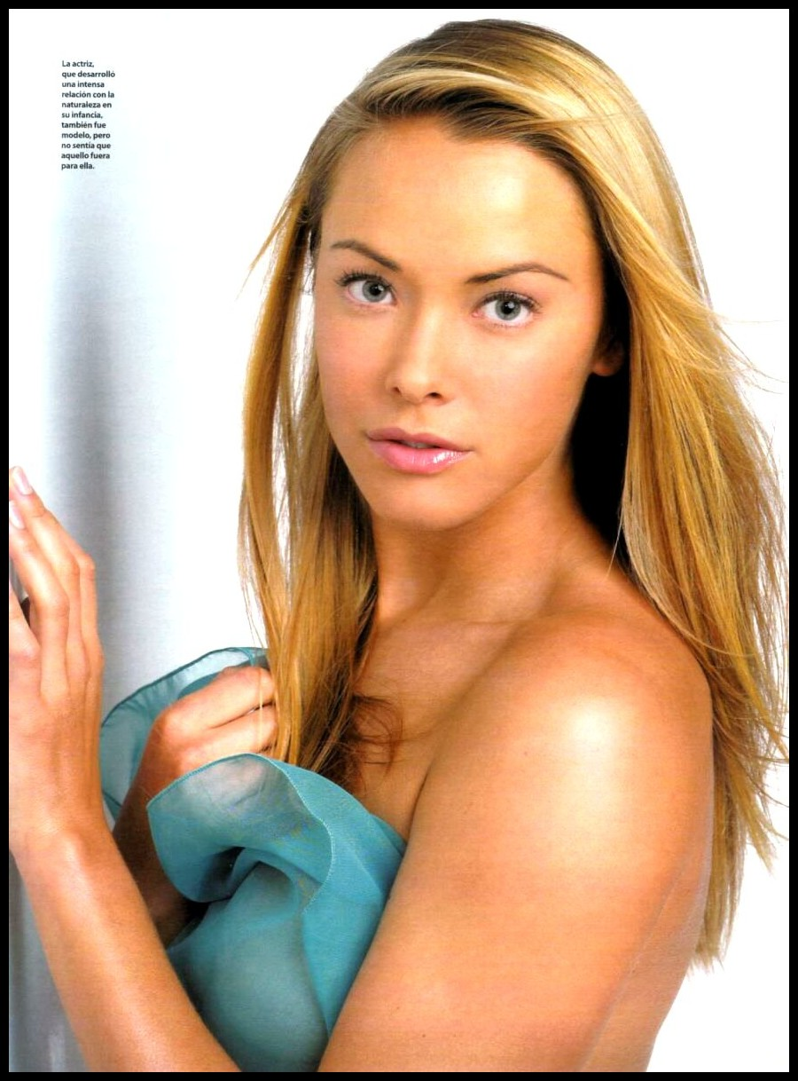 Kristina Loken