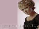 Hannah Spearritt 12