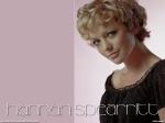 Hannah Spearritt 12