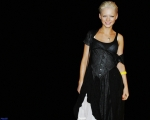 Hannah Spearritt 15