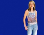 Hannah Spearritt 16