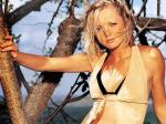 Hannah Spearritt 21
