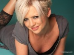 Hannah Spearritt 26