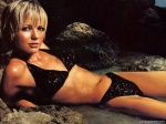 Hannah Spearritt 27