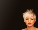 Hannah Spearritt 29