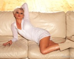 Hannah Spearritt 32