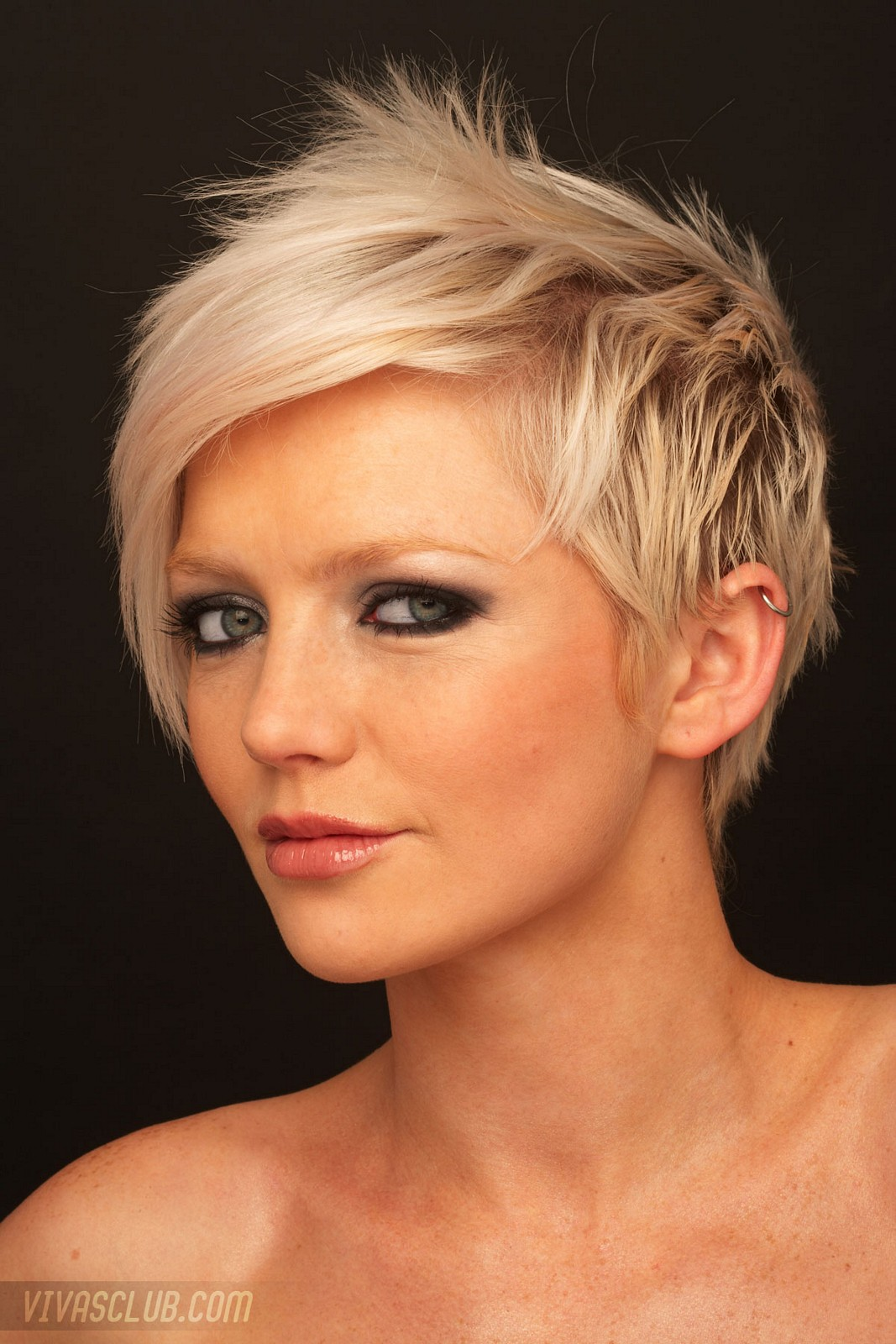 Hannah Spearritt - Picture Colection