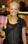 Hannah Spearritt 6