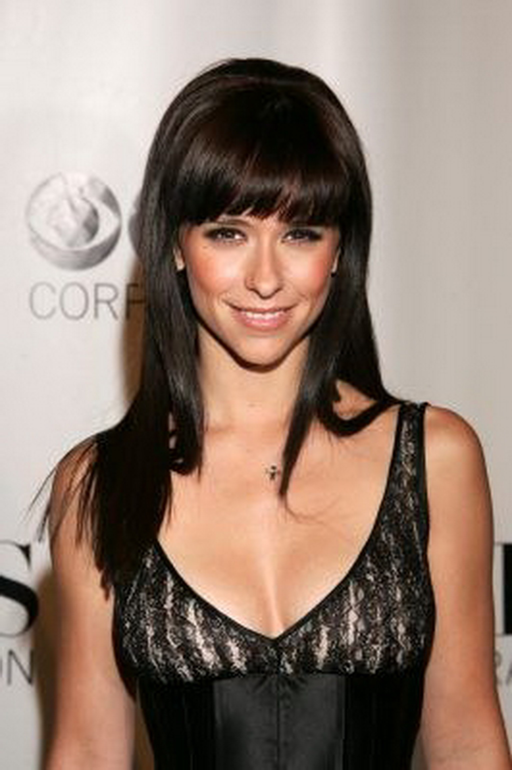 f Jennifer celebrity love hewitt