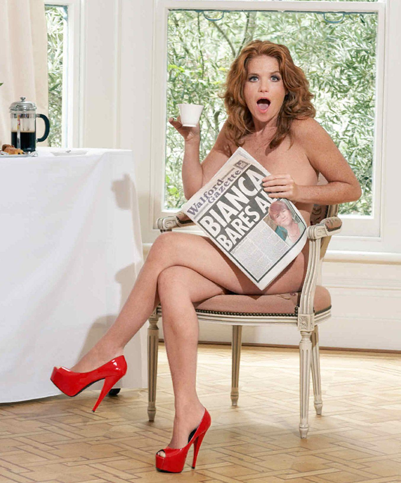 Showing Xxx Images For Gilf Patsy Palmer Porn Xxx