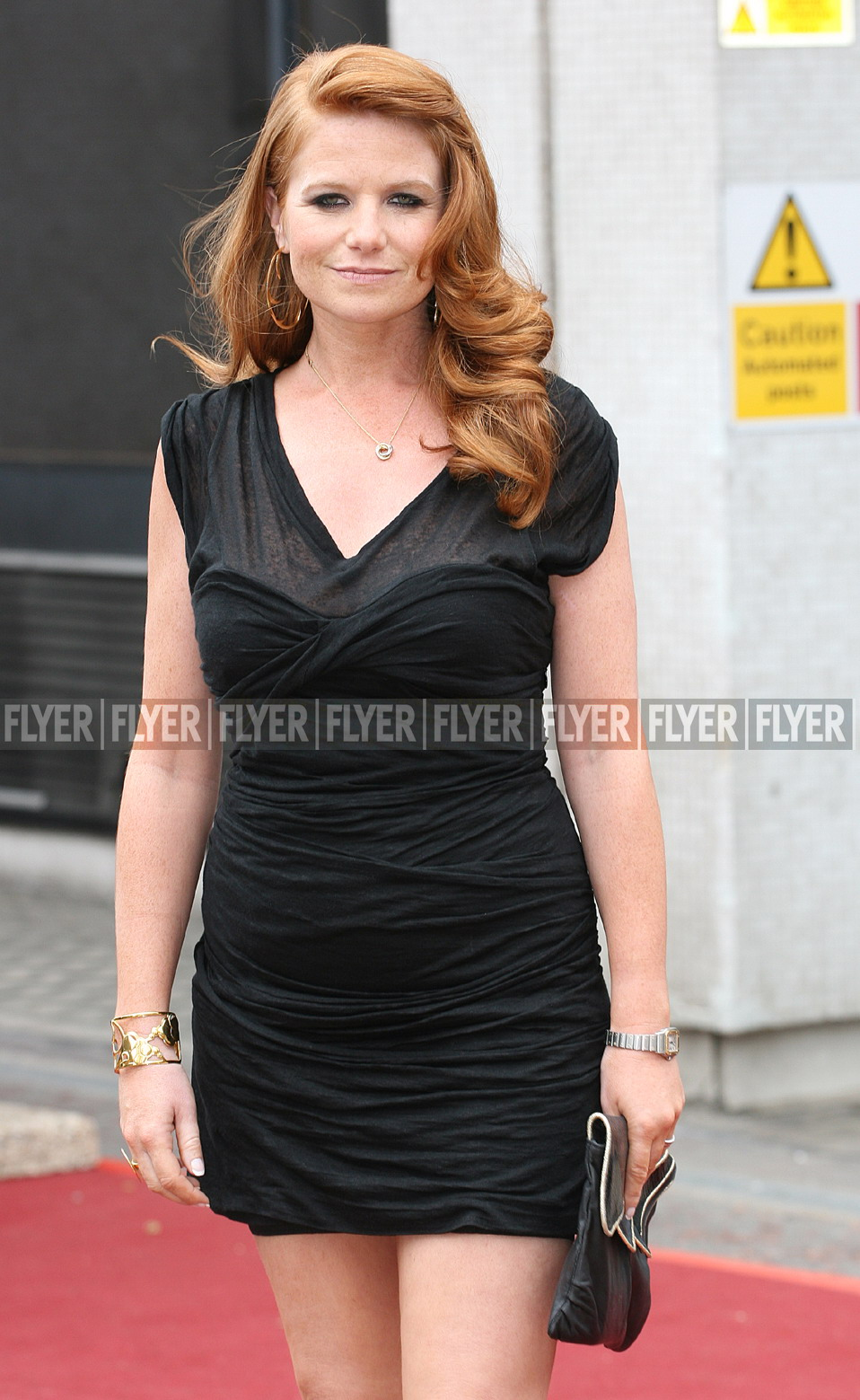 Patsy Palmer (born 1972) naked (27 foto and video), Pussy, Cleavage, Instagram, butt 2017