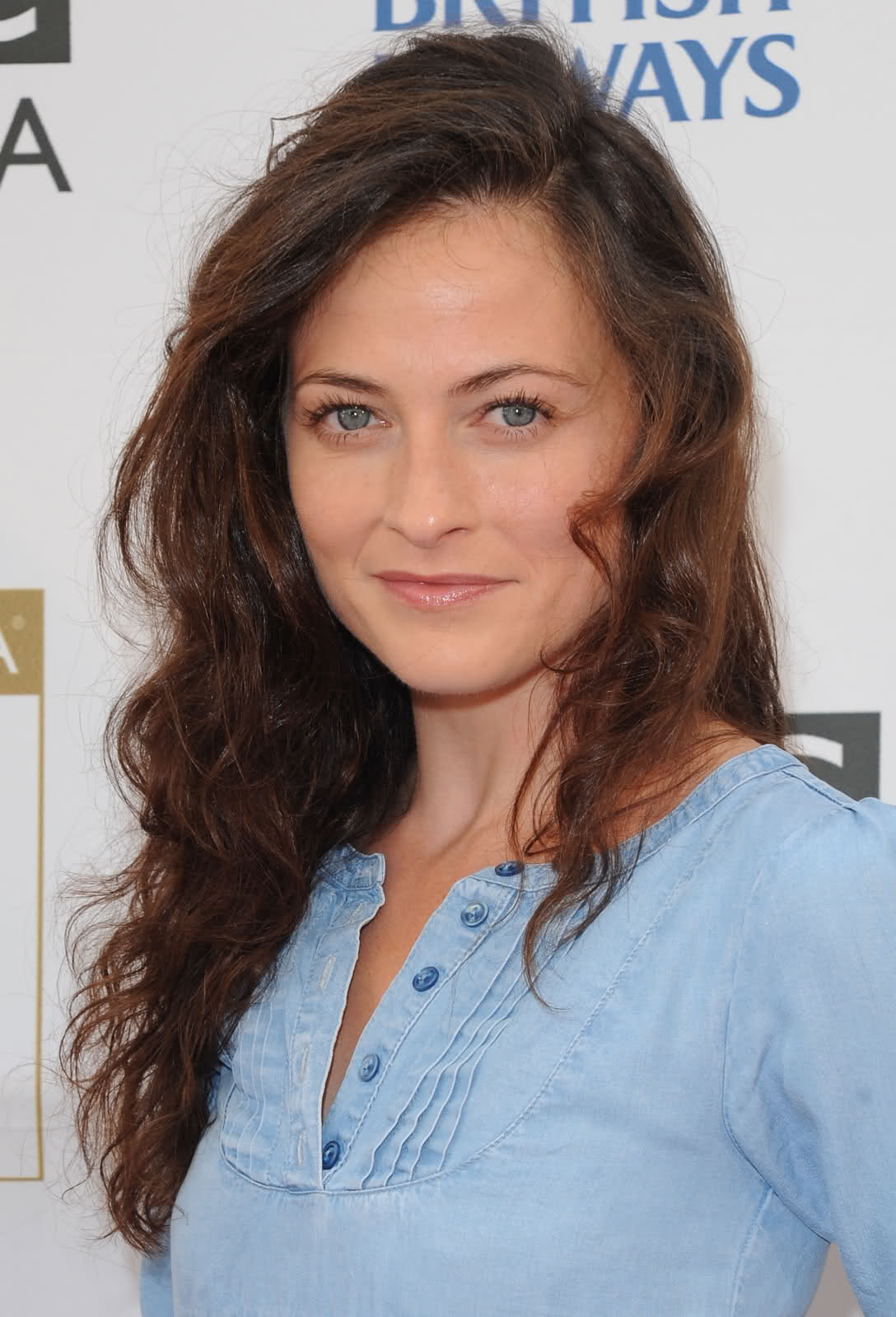 lara pulver doctor who - photo #8