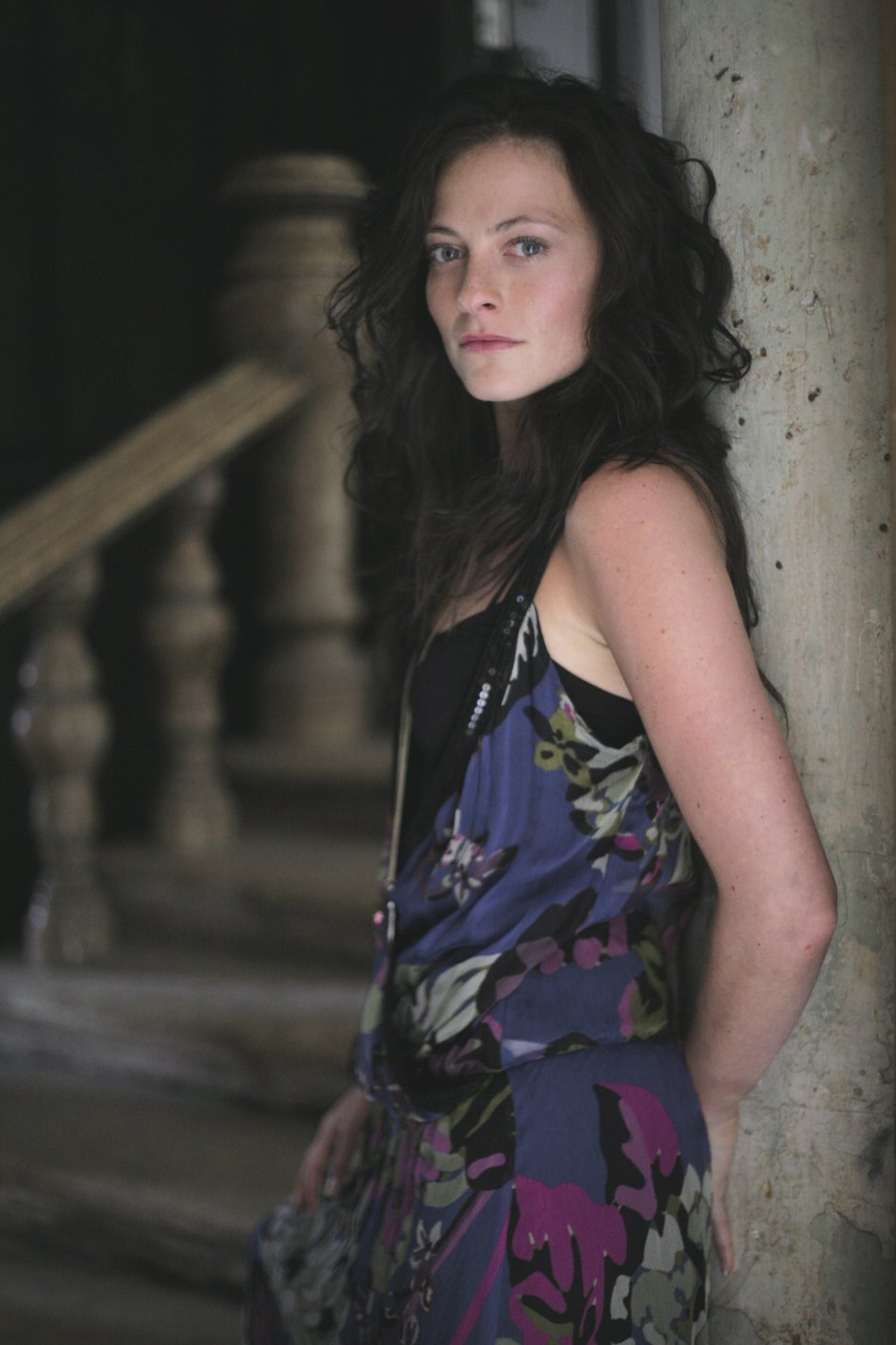 lara pulver doctor who - photo #23