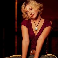 Allison Mack [Smallville]