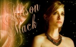 Allison Mack 19