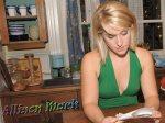 Allison Mack 24