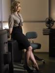Allison Mack 3