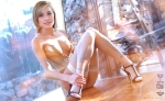 Allison Mack 5 x