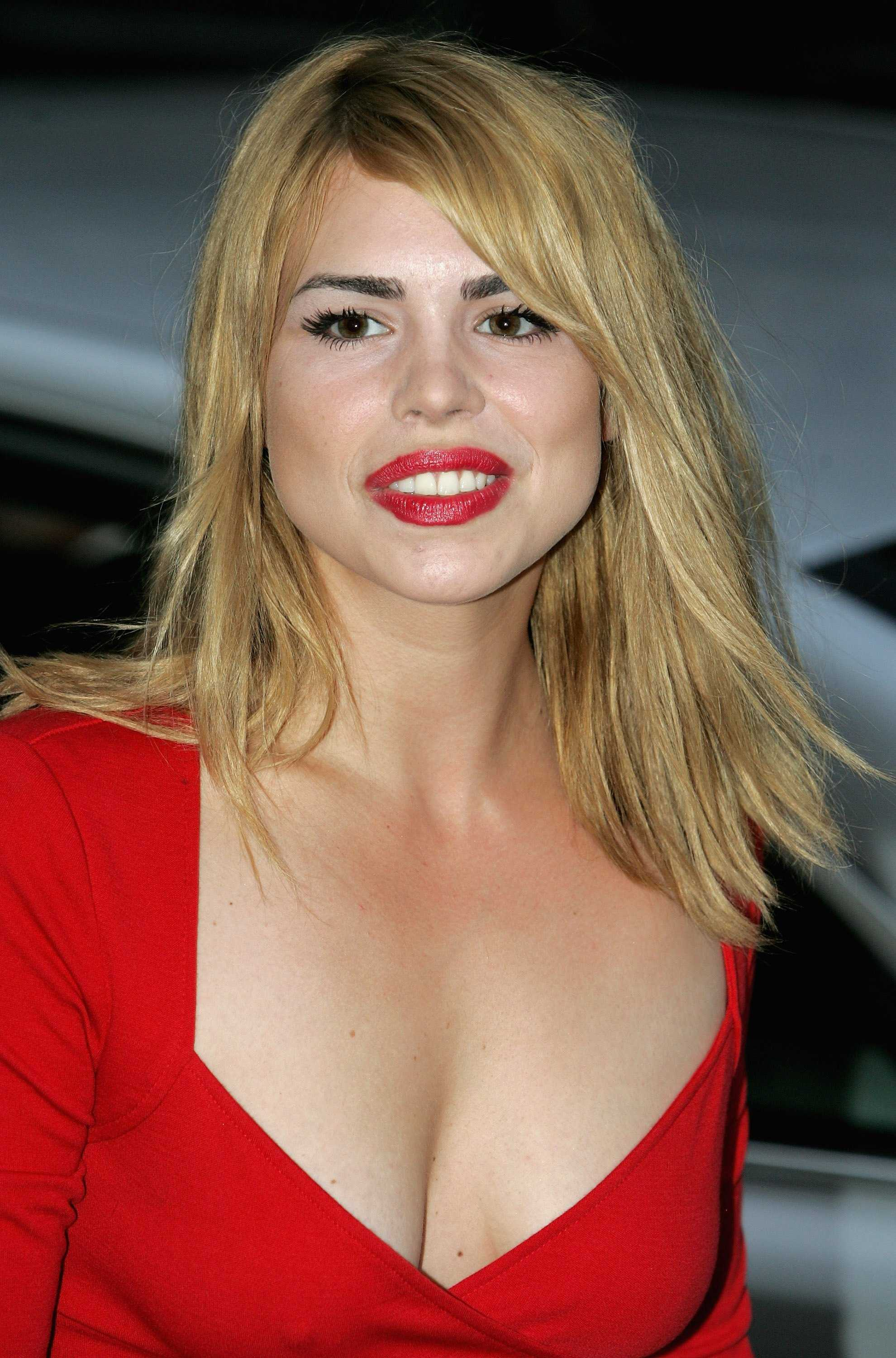 Pictures Billie Piper nude (63 photo), Ass, Leaked, Boobs, braless 2015
