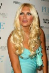brooke hogan 060509