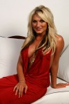 Brooke Hogan 35