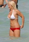 Brooke Hogan 8