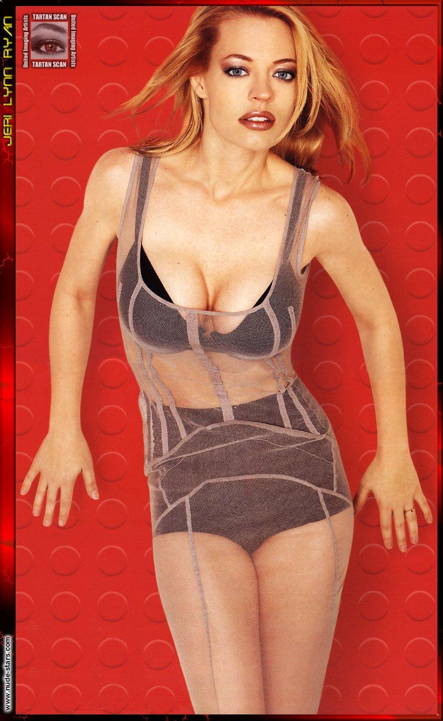 Sonia blade desnuda adult image