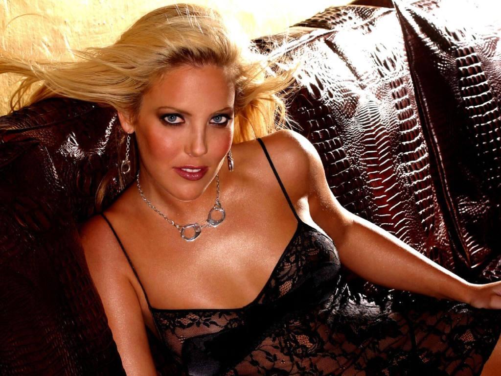 Jasmine Lynn Nude Photos 71