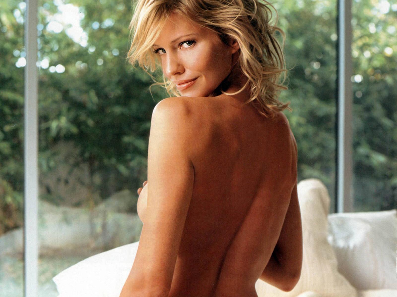 www.desi girls fat pics.com