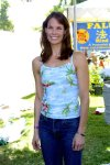Alexandra Paul 3