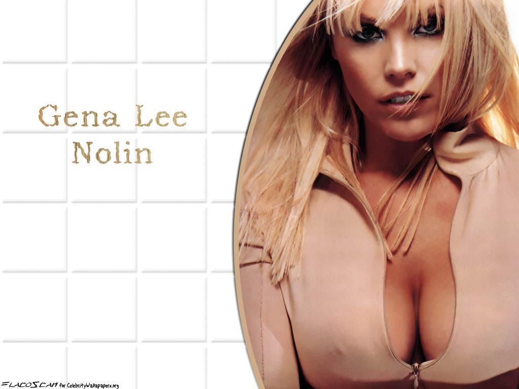 Gena Lee Nolin naked (29 images) Hot, Twitter, in bikini