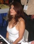 Marina Sirtis 11