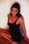 Marina Sirtis 21
