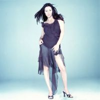 Shannen Doherty [Charmed]