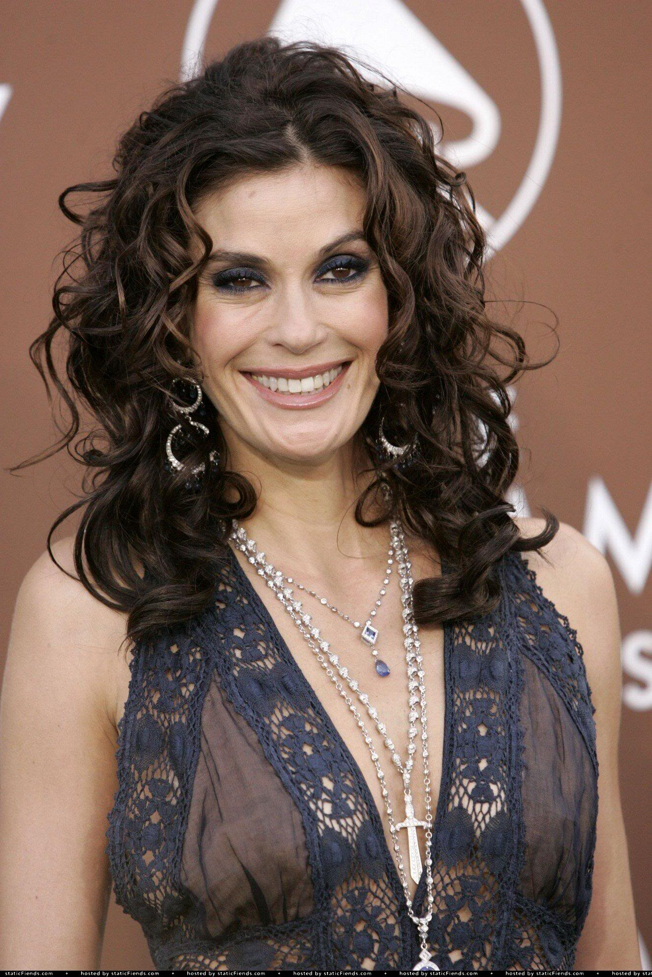 teri hatcher vkteri hatcher 2016, teri hatcher 2017, teri hatcher vk, teri hatcher wikipedia, teri hatcher wiki, teri hatcher wdw, teri hatcher 2015, teri hatcher twitter, teri hatcher 2006, teri hatcher imdb, teri hatcher movies, teri hatcher recent, teri hatcher and daughter, teri hatcher relationship with co stars, teri hatcher personality, teri hatcher fan, teri hatcher site, teri hatcher courteney cox, teri hatcher triathlon, teri hatcher mother