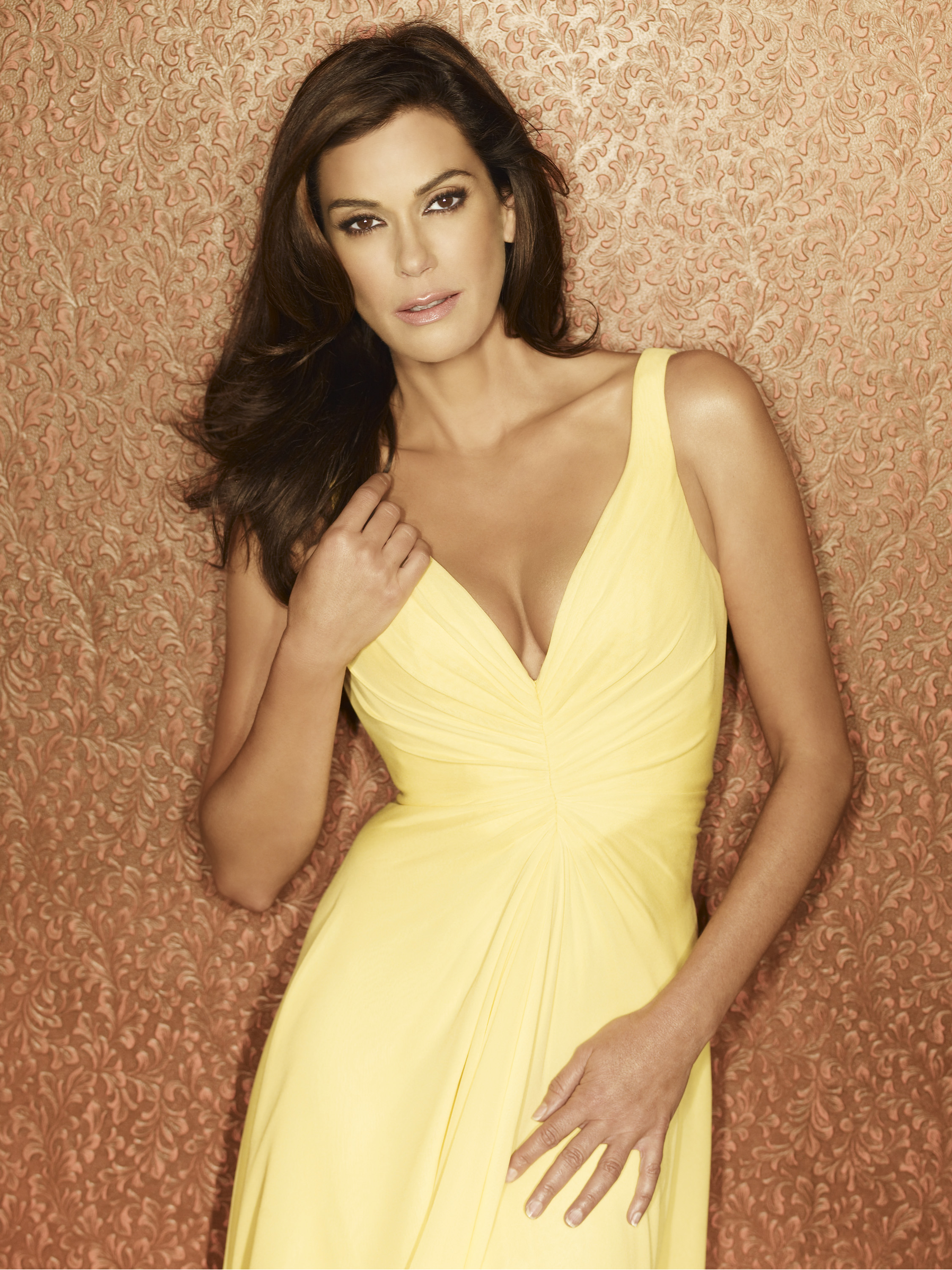 Teri Hatcher [Desperat...